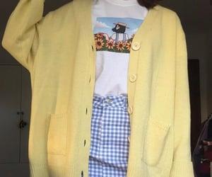 fashion, models, and skirt image