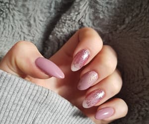 beauty, gel, and inspiration image