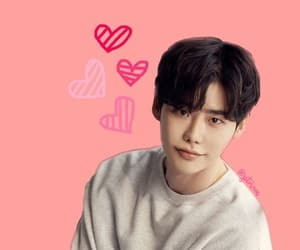 wallpaper and lee jung suk image