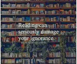 book, reading, and book lover image