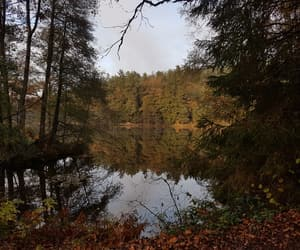 Bavarian, germany, and lake image