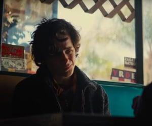beautiful boy, cinema, and movie image