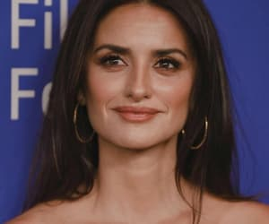 celebrities, penelope cruz, and womans image