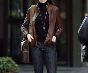 the devil wears prada and Anne Hathaway image