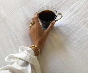 coffee and style image