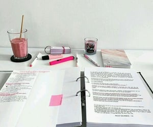 article, articles, and study image