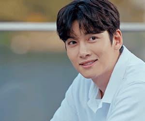 gif, won jin ah, and Korean Drama image