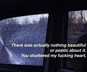 accurate, hurt, and tumblr image