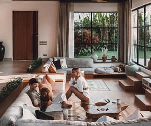 couple, home, and life goals image