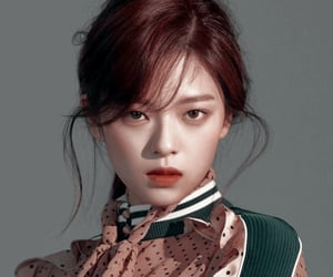 jeongyeon and twice image