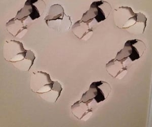 meme and heart image