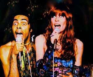 gilberto gil and rita lee image
