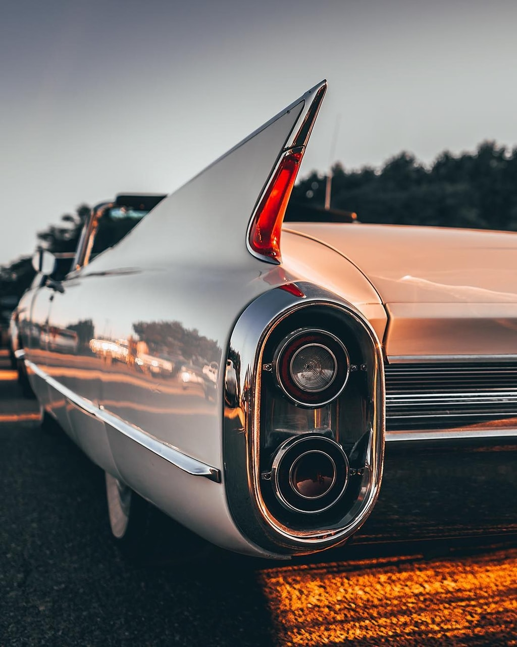automobiles, cars, and vintage image
