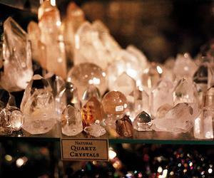 gems and quartz image