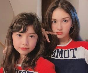 ioi and somi image