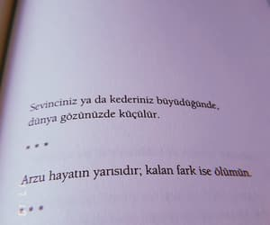 not, quotes, and alıntı image