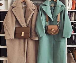 coats image