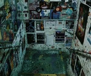 grunge, alternative, and indie image