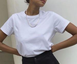 fashion, inspiration, and style image