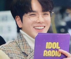 boys, kpop, and kim younghoon image