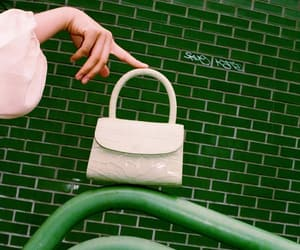 fashion, accessories, and bags image