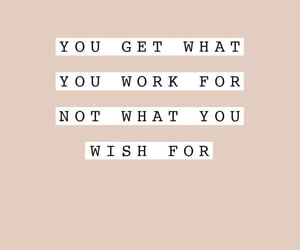motivation, inspiration, and quotes image