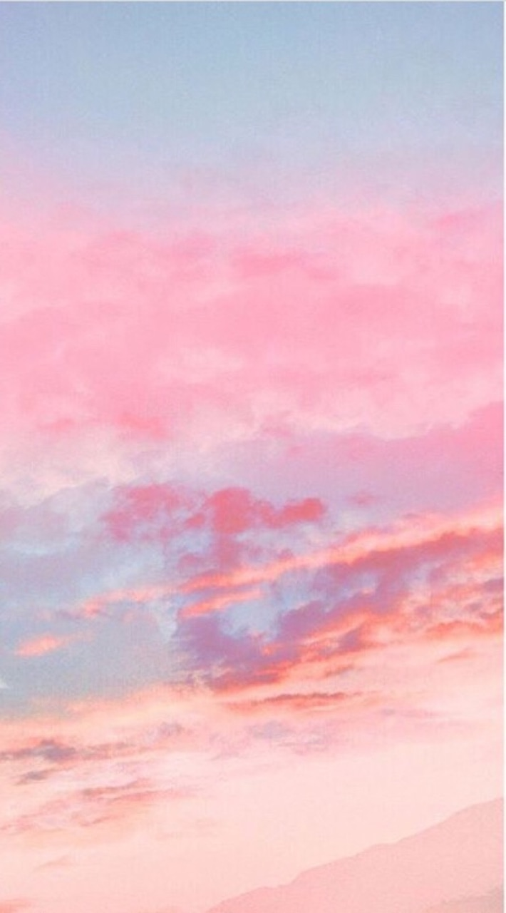Image About Pink In Wallpaper By Winter On We Heart It