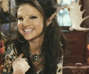 alex russo, celebrity, and childhood image
