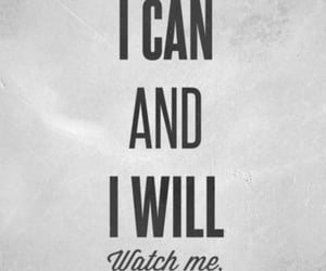 quotes, motivation, and inspiration image