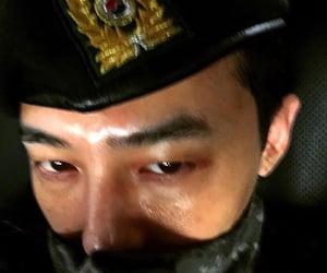 jiyong, kwonjiyong, and bigbang image