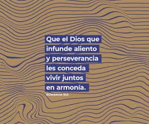 frases en español, jesus amor, and frases cristianas image