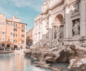 theme, travel, and italy image