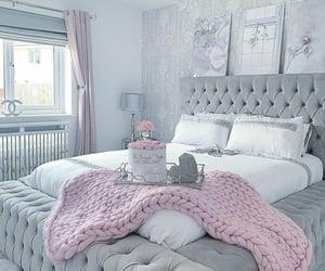 beautiful, grey, and luxury image