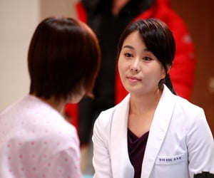actresses, secret garden, and ha ji won image