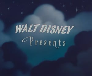 movie, disney, and peter pan image