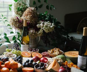 cheese, charcuterie board, and a lush cheese image