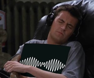 aesthetic, am, and arctic monkeys image