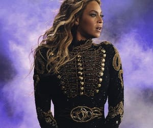 dance, icon, and queen b image