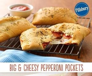 cheese, delicioso, and queso image
