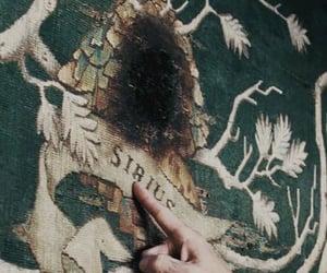 harry potter, sirius black, and sirius image