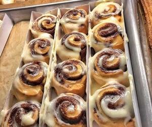 food, sweet, and aesthetic image