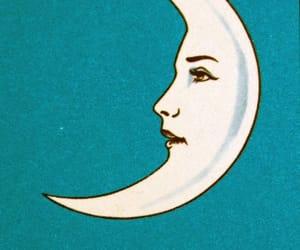 moon pop image