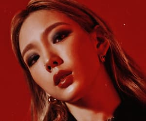 girls generation, kpop, and 소녀시대 image