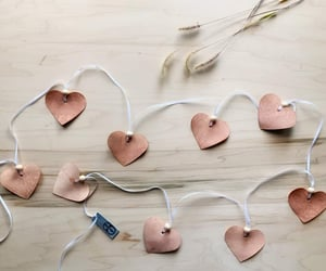etsy, weddings, and handmade gift image