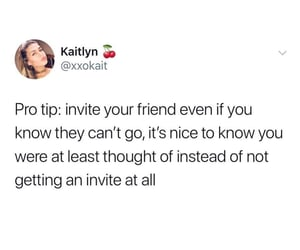 bitch, boys, and friendship image