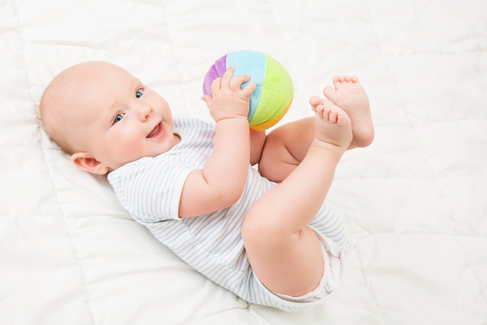 article, baby clothing, and newborn essentials image