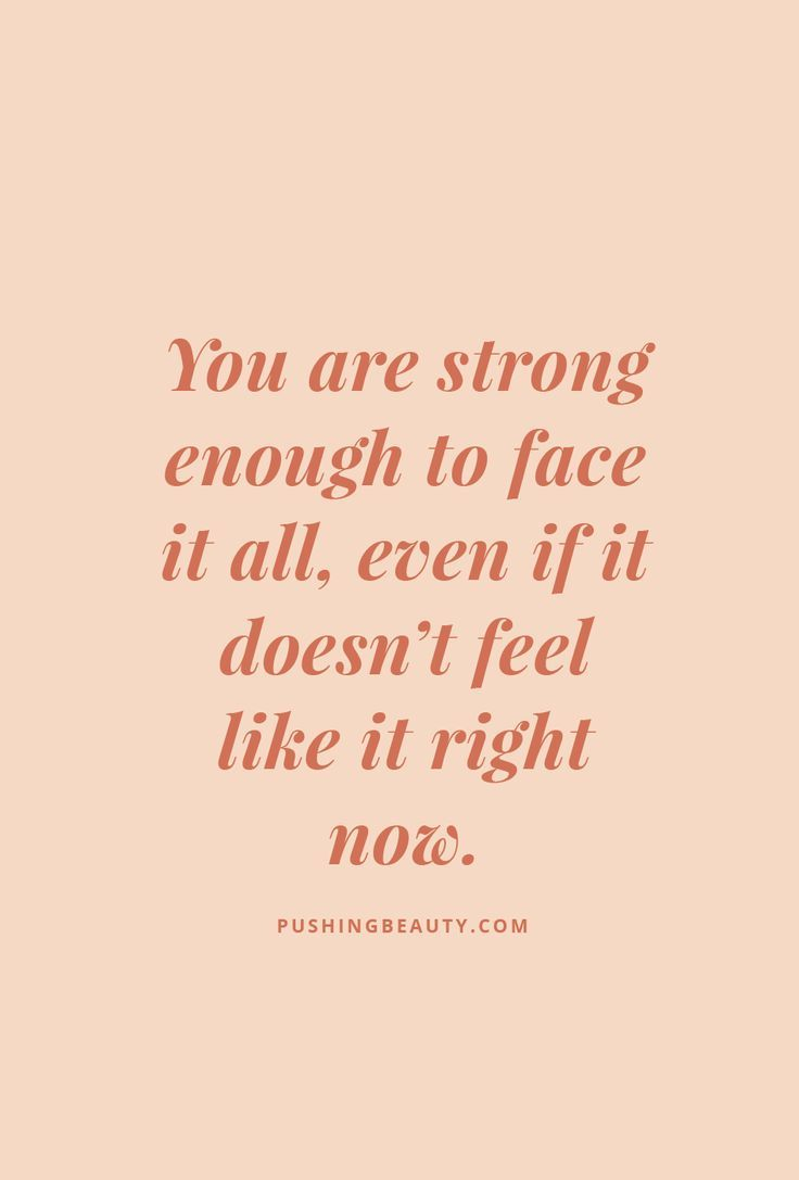 quotes, aesthetic, and strong image