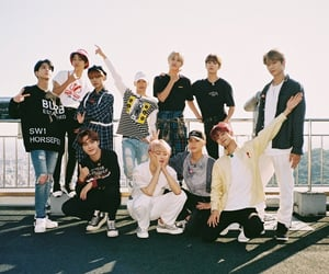 eric, new, and the boyz image