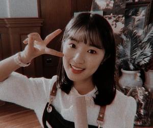 hye yoon, dan o, and hyeyoon image