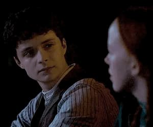 anne shirley, annewithane, and couple image